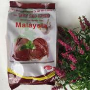 Bột Cacao Ngot Sữa Malaysia 500gr